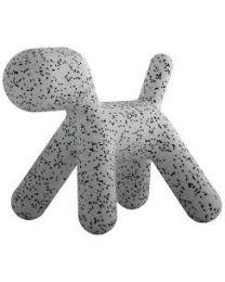Magis Me Too - Puppy - L - Dalmate - Chien design