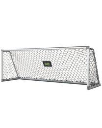 Exit - Scala - 300X100 cm - Aluminium - But de football