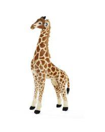 Childhome - Giraffe 135 Cm - Peluce