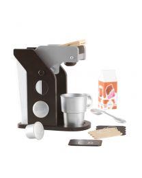 Kidkraft - Set Café Espresso