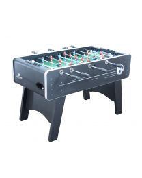 Cougar - Arena TS Table de football