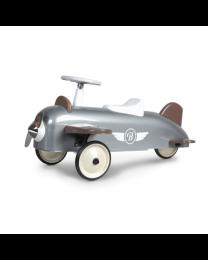 Baghera - Speedster Avion - Porteur
