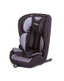 Childhome - Siege Auto Isofix - Gris/Anthracite