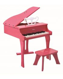 Hape - Happy Grand Piano Rose