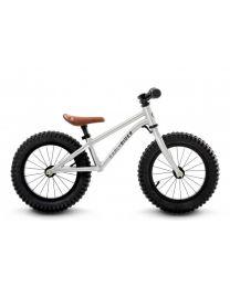 "Early Rider - Trail Runner 14,5"" Fat Wheels - Draisienne en aluminium"