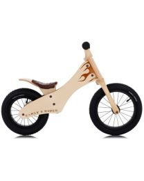 Early Rider - Classic Natural - Draisienne en bois