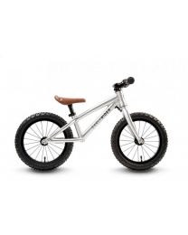 "Early Rider - Trail Runner 14"" Mtb - Draisienne en aluminium"