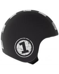 EGG - Skin Nino - S - Housse de casque de vélo - 48-52cm