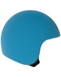 EGG - Skin Sky – M - Housse de casque de vélo – 52-56cm