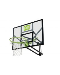 Exit - Galaxy Wall-mount System - Panier de basket