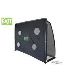 Exit - But de football Finta