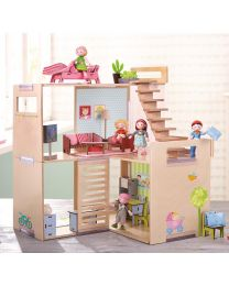 Haba - Little Friends – Villa Matin Printanier
