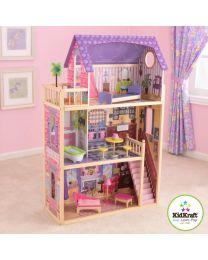 Kidkraft - Maison De Poupées Kayla