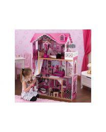 Kidkraft - Maison De Poupées Amelia