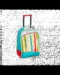 Lilliputiens - Foret Trolley pour enfants