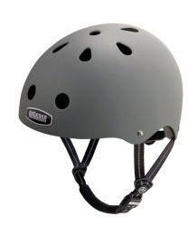 Nutcase - Street Shark Skin - L - Casque de vélo (60-64cm)