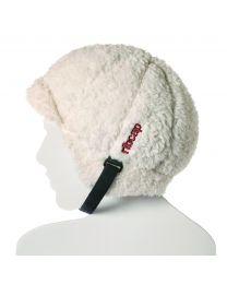 Ribcap - Ribcap Bjork Teddy Cotton Large - 61-61cm
