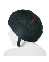 Ribcap - Ribcap Dylan Anthracite Small - 55-55cm