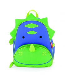 Skip Hop - Zoo Pack Dino - Sac à dos