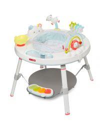 Skip Hop - Silver Lining Cloud - Baby Centre D'Activités