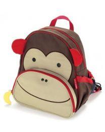 Skip Hop - Zoo Pack Singe - Sac à dos