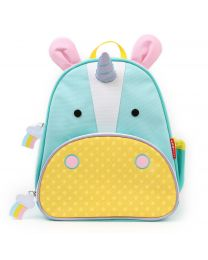 Skip Hop - Zoo Pack Unicorn - Sac à dos