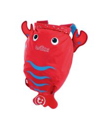 Trunki - Paddlepak Sac de natation - Homard Pinch
