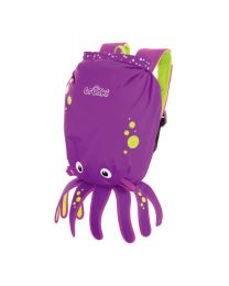Trunki - Paddlepak Sac de natation - Octopus Inky