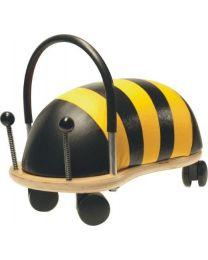 Wheelybug – Abeille Petite (1 - 3 ans) - Porteur