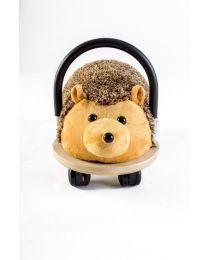 Wheelybug – Hérisson Petit (1 - 3 ans) - Porteur