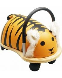 Wheelybug - Tiger Petit (1 - 3 ans) - Porteur