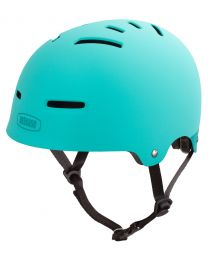 Nutcase - The Zone Aqua Mat - S - Casque de sport (50-54 cm)