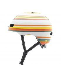 Nutcase - Street Beach Life Gloss MIPS - M - Casque vélo (56 - 60 cm)