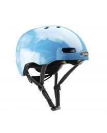 Nutcase - Street Inner Beauty Gloss MIPS - M - Casque vélo (56 - 60 cm)