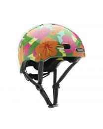 Nutcase - Street Tropics MIPS - S - Casque vélo (52 -56 cm)
