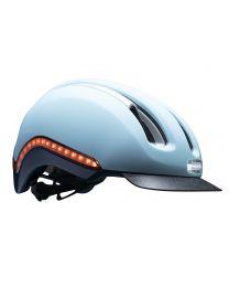 Casque vélo - Vio - Sky Matte MIPS Light - L/XL