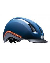 Casque vélo - Vio - Navy MIPS Matte Light - L/XL