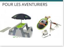 KK-Home-Blok8-avontuur-fr