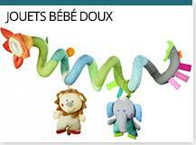 KK-Home-Blok9-babysoft-fr