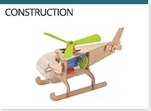 KK-Categorieoverzicht-hout3-constructie-fr