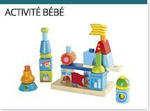 KK-Categorieoverzicht-hout8-baby-fr