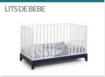 KK-Categorieoverzicht-meubelen-babybedden-fr