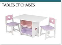 KK-Categorieoverzicht-meubelen1-tafelstoel-fr