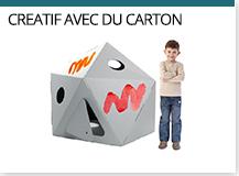 KK-Categorieoverzicht-meubelen12-karton-fr