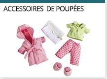 KK-Categorieoverzicht-poppen3-accessoires-fr