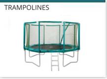 KK-Categorieoverzicht-indetuin1-trampolines-fr
