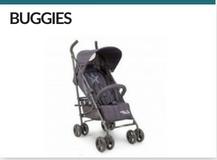KK-Categorieoverzicht-opwielen-buggy-fr