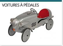 KK-Categorieoverzicht-opwielen3-pedalen-fr