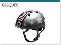 KK-Categorieoverzicht-opwielen6-helmen-fr